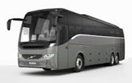 mercetige-ac-bus